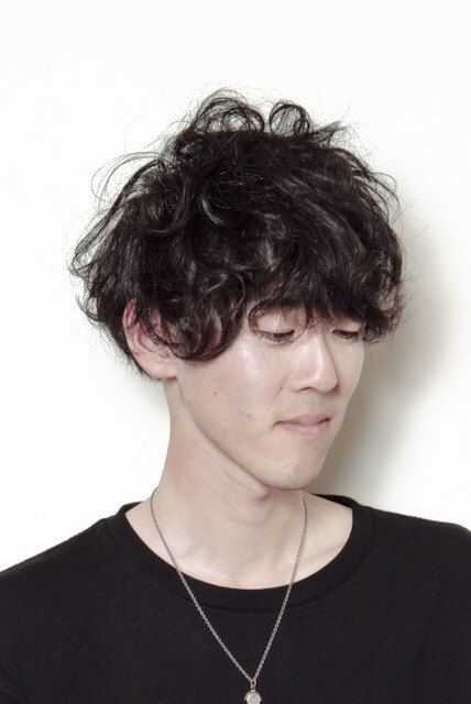 PRISM店 川合里奈